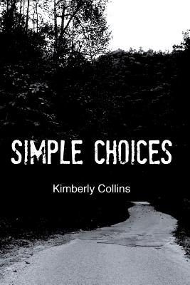 Simple Choices Cover Image