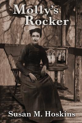 Molly's Rocker Cover Image
