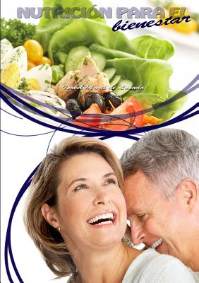 Nutrici?n para el bienestar Cover Image