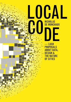 Local Code Cover