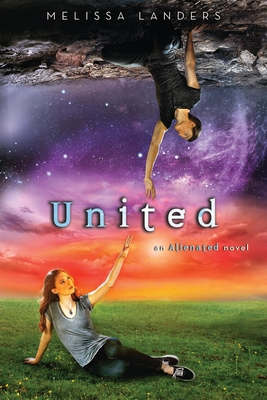 United Cover