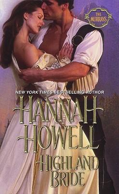 Highland Bride Cover Image