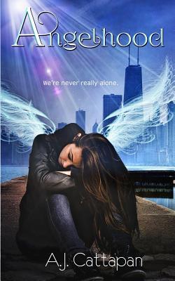 Angelhood Cover Image