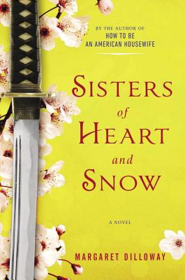 Cover for Sisters of Heart and Snow