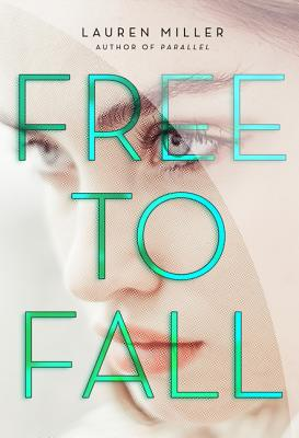 Free to Fall Cover