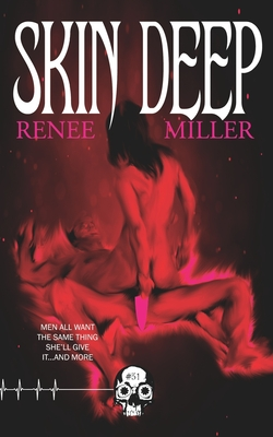 Cover for Skin Deep