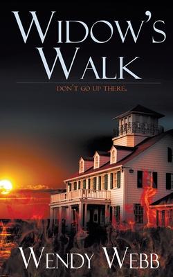 Widow's Walk Cover Image