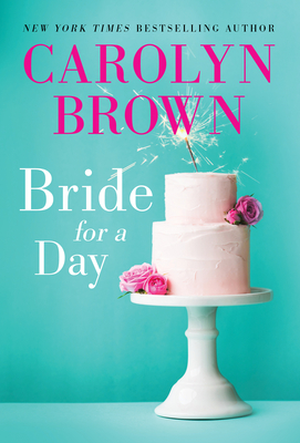 Bride for a Day Cover Image