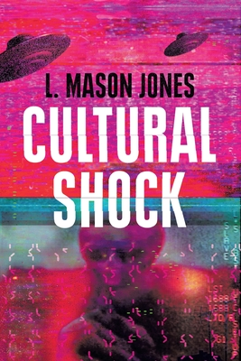 Cultural Shock Cover Image