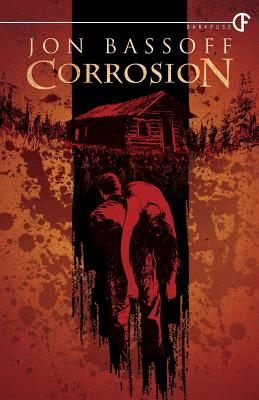 Corrosion Cover Image