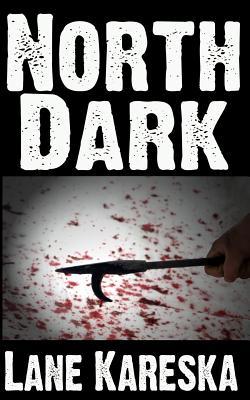 Cover for North Dark