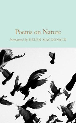 Poems on Nature (Poems for Every Occasion) Cover Image