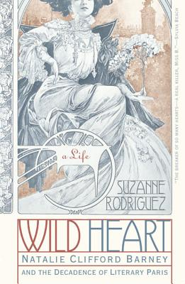Wild Heart Cover