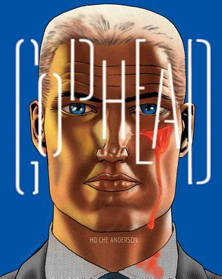 Godhead Cover Image