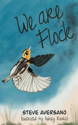We Are Flock Cover Image