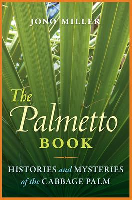 Cover for The Palmetto Book