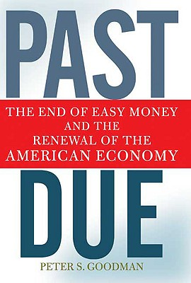 Past Due Cover