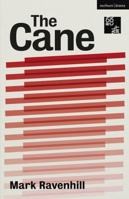 The Cane (Modern Plays) Cover Image