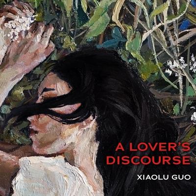 A Lover's Discourse Lib/E Cover Image