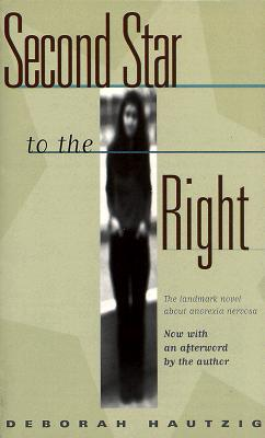 Cover for Second Star to the Right