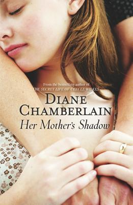 Her Mother's Shadow Cover