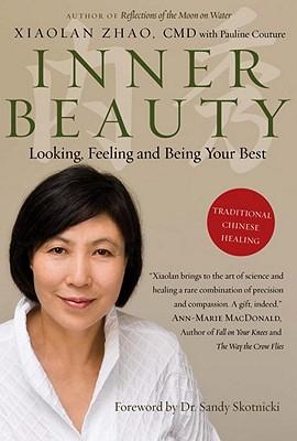 Inner Beauty Cover
