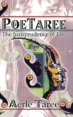 Cover for PoeTaree