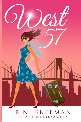 West 57 Cover