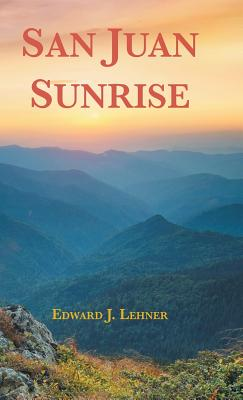 San Juan Sunrise Cover Image