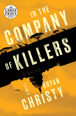 In the Company of Killers Cover Image