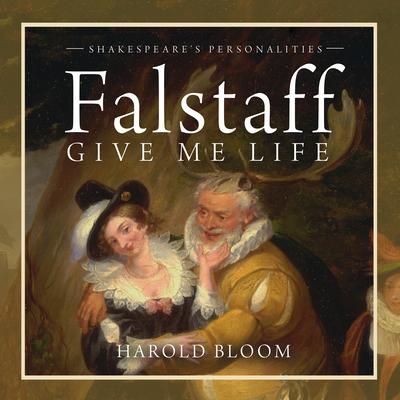 Falstaff: Give Me Life Cover Image