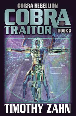 Cobra Traitor ( Cobra  #10) Cover Image