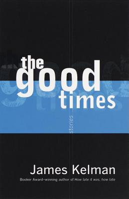 The Good Times Cover