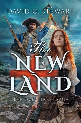 The New Land Cover Image