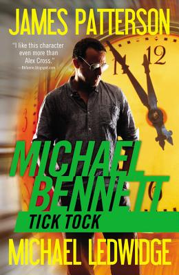 Tick Tock cover image
