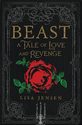 Beast: A Tale of Love and Revenge Cover Image
