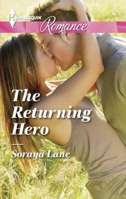 The Returning Hero Cover