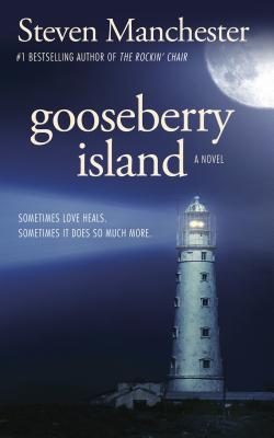 Gooseberry Island Cover