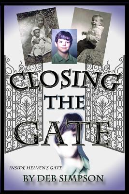 Closing the Gate Cover Image