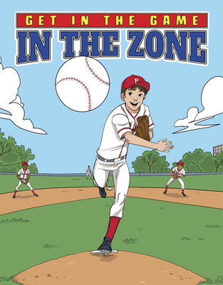 In the Zone Cover Image