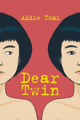 Dear Twin Cover Image