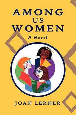 Among Us Women Cover