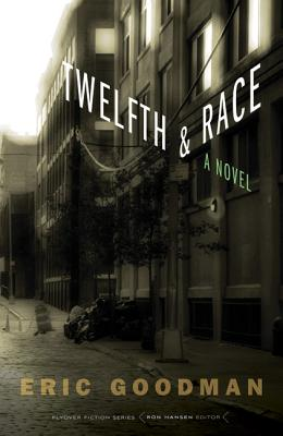 Twelfth and Race Cover