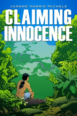 Claiming Innocence Cover Image