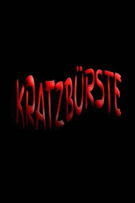 Kratzb Cover Image