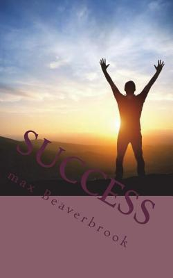 Success Cover Image