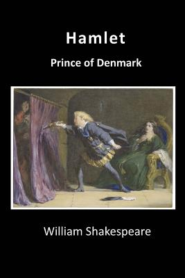 hamlet by william shakespeare fortinbras as a foil of hamlet Compare and contrast hamlet vs  laertes, literature, ophelia, polonius, william shakespeare,  foils in hamlet  hamlet, laertes and fortinbras are all.