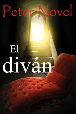 El Divan Cover Image