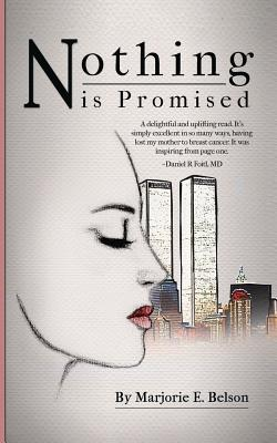 Nothing Is Promised Cover Image