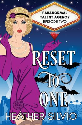 Reset to One Cover Image